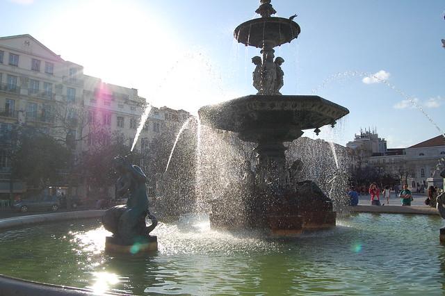 Lisbon 055