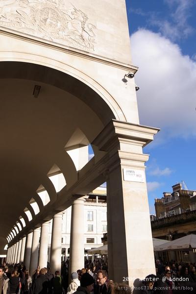 2009_12_06_London_154 f