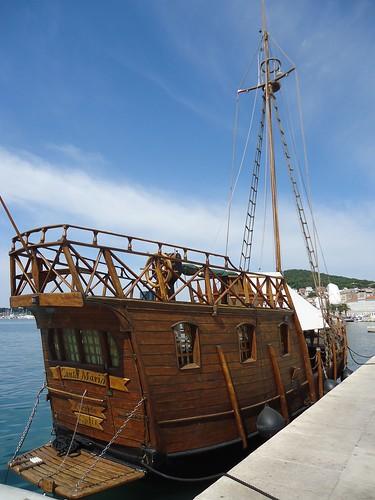 brod3 by XVII iz Splita