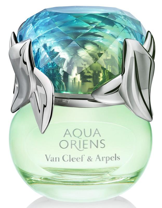 aqua-oriens-van-cleef-arpels