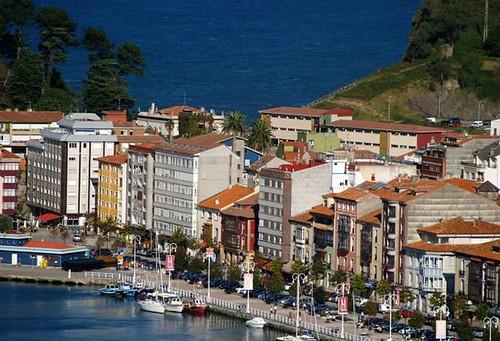 Hotel don pepe ribadesella hoteles asturias hoteles for Hoteles con piscina asturias