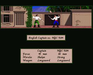 Sid Meier creador de Pirates