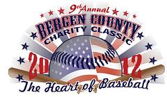 Bergen County Charity Classic