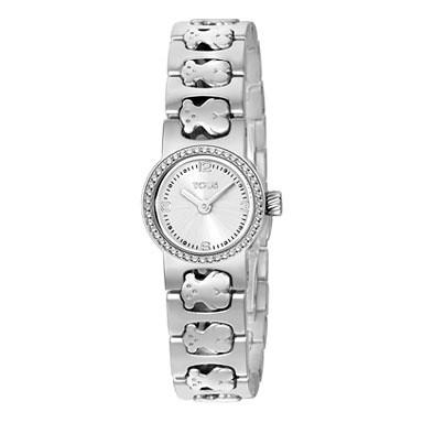 reloj-Tous-Praga-Round-diamantes