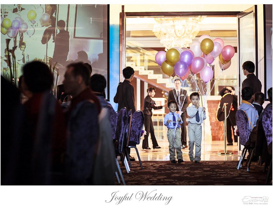 婚禮攝影 婚禮紀錄 婚攝 小朱爸_00031