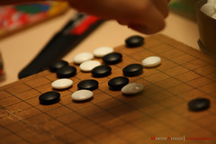 english draughts(0.0), carom billiards(0.0), go(1.0), indoor games and sports(1.0), play(1.0), sports(1.0), recreation(1.0), tabletop game(1.0), games(1.0), board game(1.0),