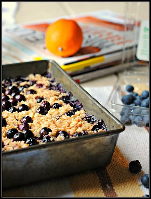 blueberryoatmeal2