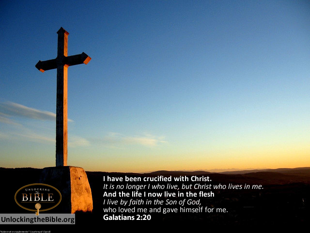 Christian Background Images For Desktop