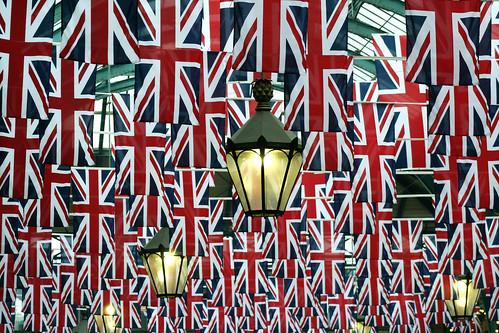 Jubilee by jackstocky