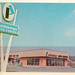 Penney's Auto Center - Altoona, PA 1970 by cooldude166861