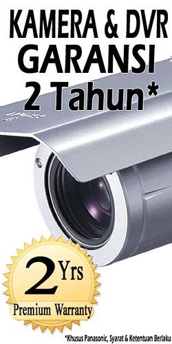 CCTV Garansi 2 Tahun.psd