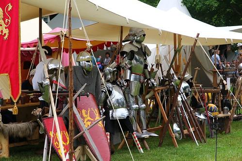 Medieval market - IMG_0700
