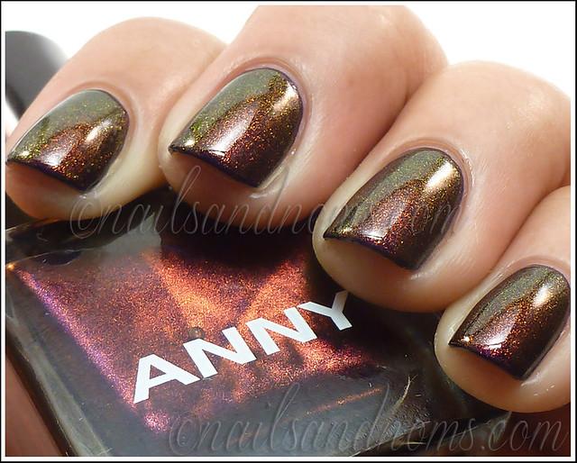 Fantasy Fire + ANNY 047 - 5