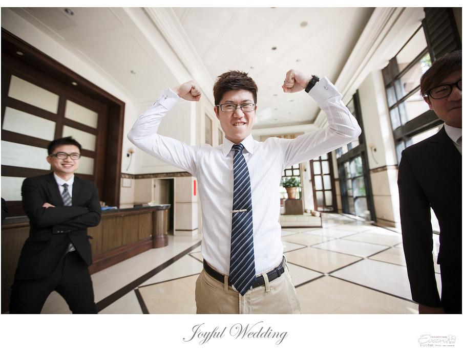 婚攝 小朱爸 徐州二號_0034