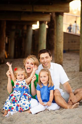 Lauren Family Edits-22