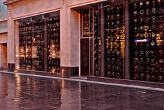 winery(0.0), lobby(0.0), retail-store(0.0), wine cellar(1.0), interior design(1.0),