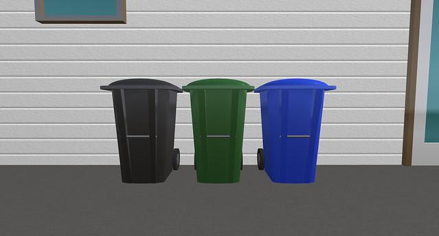wasteBins_010