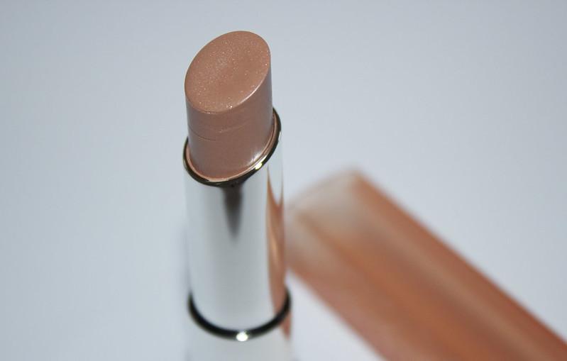 Revlon lip butter - Creme Brulee