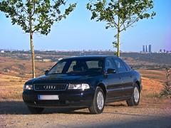 automobile, automotive exterior, audi, executive car, wheel, vehicle, full-size car, audi a8, sedan, land vehicle, luxury vehicle,