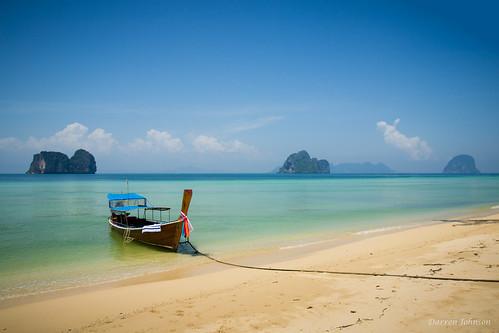 Koh Ngai [ShotHotspot.com]