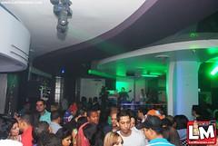 Tributo a Ricardo Arjona Agrupación 3 pico @ Moccai Glam Club