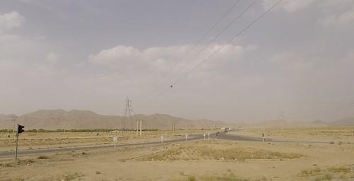 shiraz-tabriz-L1030746
