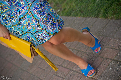 turquoise paisley-7.jpg
