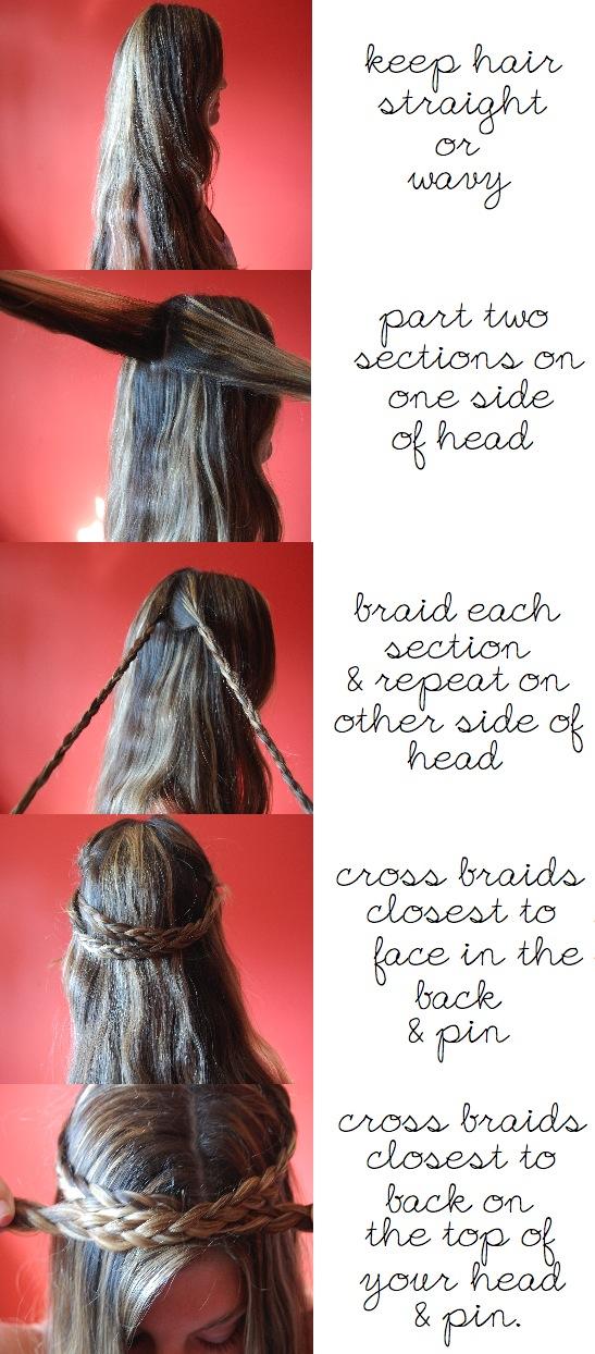 crownbraid