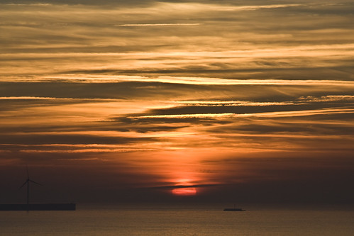 sunset geotagged day cloudy zb bizkaia euskalherria basquecountry baskenland paysbasque paísvasco getxo algorta ilunabarra paesibaschi χώρατωνβάσκων ilobsterit