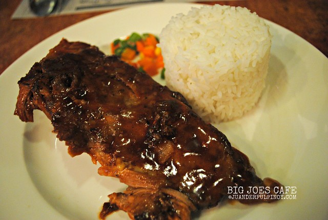 WHERE TO EAT IN DIPOLOG
