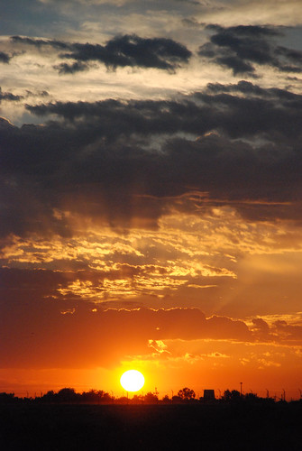 sunrise denver 2012btwd