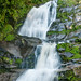 Waterfalls, New Zealand