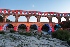 Trip to France 2012 (Day #9) - Vers-Pont-du-Gard - 2012, Jun - 05.jpg