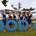 Goodwood Festival of Speed - Motor Show - 28th June 2012