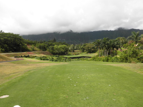 Royal Hawaiian Golf Club 047