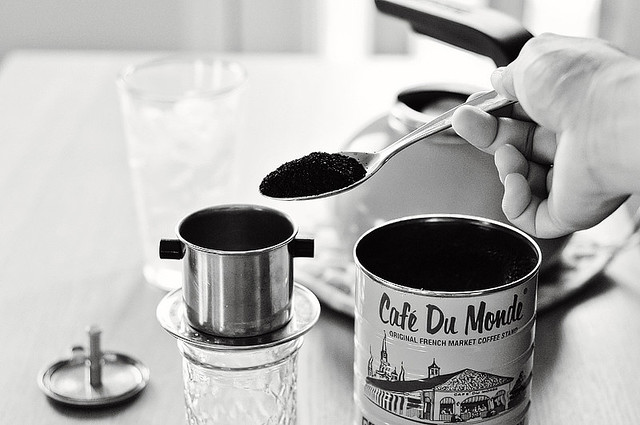 vietnameseicedcoffee2