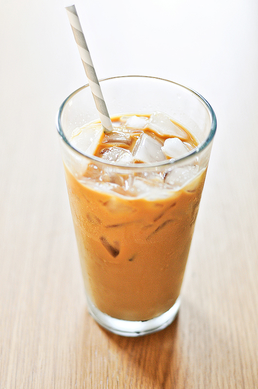 vietnameseicedcoffee-acupofmai2