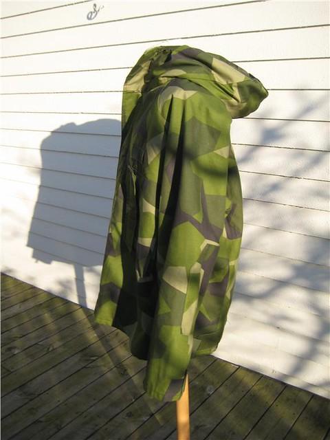 M90 Uniform 7486358014_2ec73c9b41_z