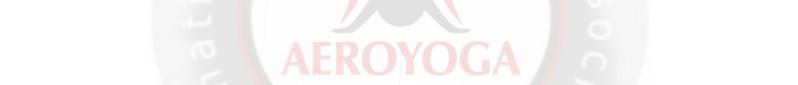 banner aeroyoga