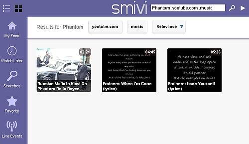 smivi6