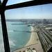 Kuwait's shoreline