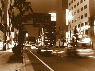 CameraZOOM-20120611191312589.jpg