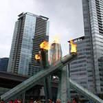 Canada Day 2012 - Downtown