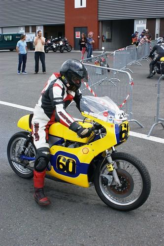 Suzuki T500 (Jens Norgaard Christensen, 1967)