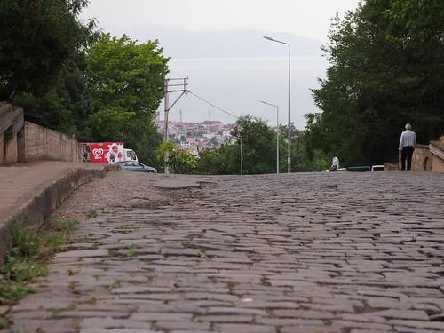 Trabzon-172