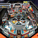 The Pinball Arcade: Bride of Pin*Bot