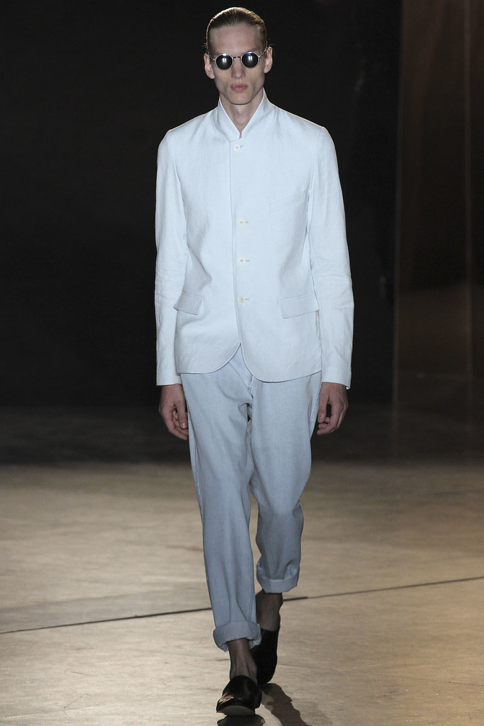 Paul Boche3416_SS13 Paris Damir Doma(VOGUE)