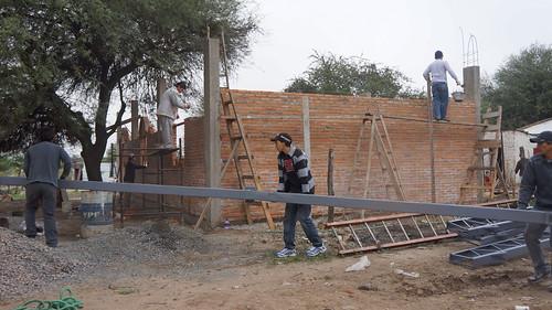 0704-2012 PARAGUAI (12)