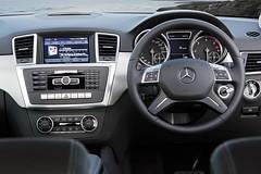 automobile, mercedes-benz gl-class, vehicle, mercedes-benz, mercedes-benz m-class, steering wheel, mercedes-benz glk-class, land vehicle, luxury vehicle,