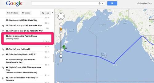 3630 Peachtree Rd NE, Atlanta, GA 30326 to Tokyo, Japan - Google Maps